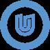 Uni Learning Ireland